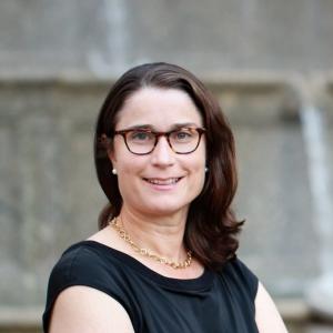 Stephanie Koven